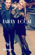 Fairly Local by Woog01