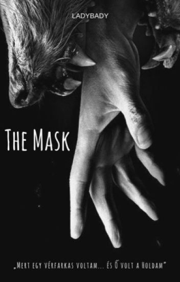 The Mask - (H.S)