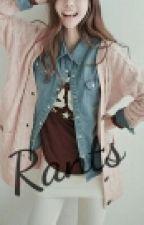 _-_Rants_-_ by NyanMeowWaifuls
