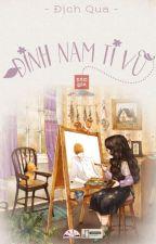Đinh Nam Ti Vũ - Địch Qua by GiangAnhDuong