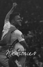Memories ⚽️ Lewandowski & Błaszczykowski by ThePesimist