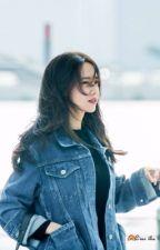 I Longfic I Edit I MA I SeYoon I Tôi muốn chàng nam sủng này by j2yoon_