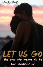 Let US Go by Ritonella