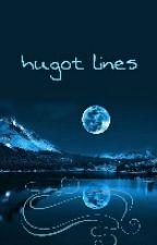 Hugot,patama Lines by lindlylee