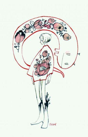 Artbook:))