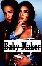 Baby Maker by katketkitkotkutm