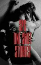 SPG ONE SHOT STORIES [ON GOING] by jin_winter