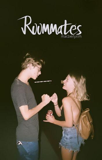 Roommates [l.h.]