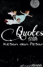 Kumpulan Quotes by DWGroup