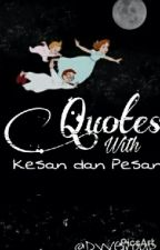Kumpulan Quotes by DWGroup
