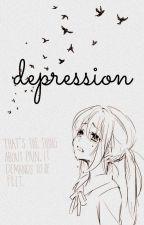 depression||myg by shizzlemayoongi