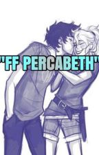 Our life||Percabeth by daughterofpercabeth_