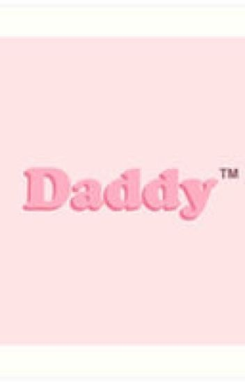 Fuck me, daddy. | | H.S fanfiction| |