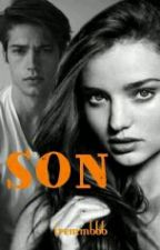 SON by iremmbbb