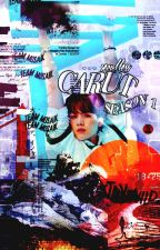 [C] [14+] Carut ;m.y.g; by geniustongue-