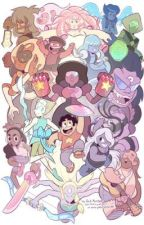 Steven Universe RolePlay by Currently-Vivacious