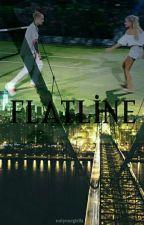 Flatline / jailey by notyourgirllx