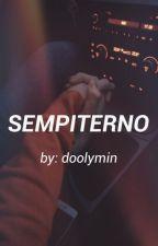 Sempiterno; JiKook  by doolymin