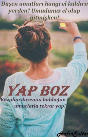 YapBoz by Hfs_sltn01