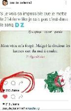 Book D'une Dz  by UneDz_213_