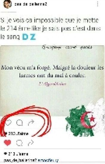 Book D'une Dz