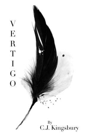 Vertigo by CJKingsbury