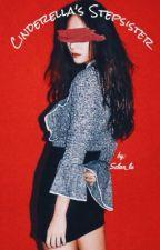 [Дууссан]Cinderella's Stepsister by Selan_lu