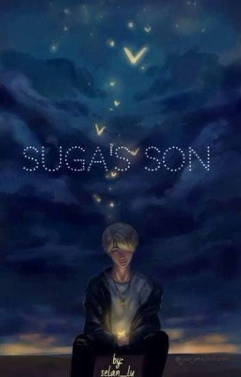 Suga's son