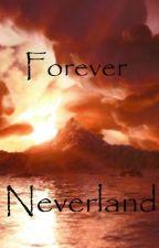 Hook's Prison: Forever Neverland by JasonPeace