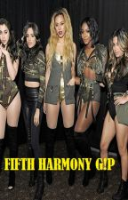 Fifth Harmony (G!P) by SupportCamren