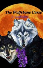 The Wolfsbane Curse by Sunflowerpride