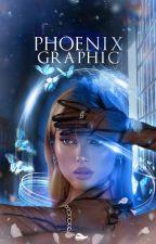 BOOK COVERS   Marla Graphic   (istek alım durumu: açık) by marlaphoenix
