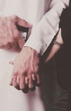 Pijnlijke Huwelijk by schrijfster_xx