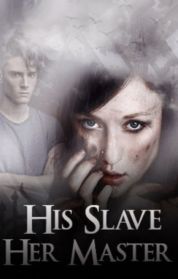 His Slave Her Master