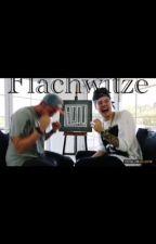 Flachwitze by takashi_klon
