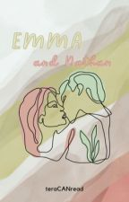 Emma & Nathan by teraCANread