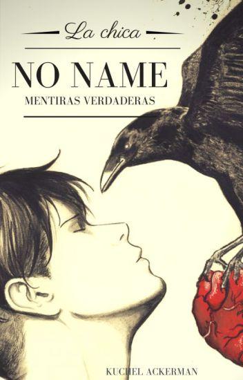 La Chica de No Name