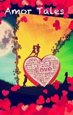 Amor Tales by Ennigmma
