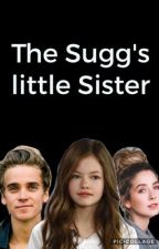 Sugg little Sister by RoseLynchRose