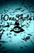 Sidemen one shots (Requests Open!) by heyitsmichi3