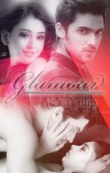 Glamour  by AkYaYulip