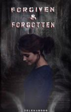 Forgiven & Forgotten (a Supernatural Vampire Diaries Crossover) by Zelena8989