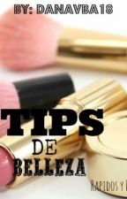 Tips y Consejos by Danavba18