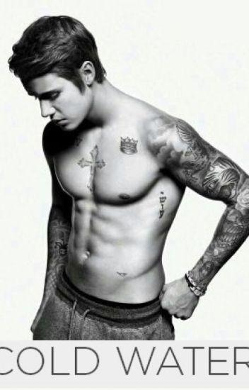 Cold water - Justin Bieber