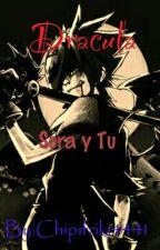 Drácula (Sora Y Tu) by Chipifriki4441