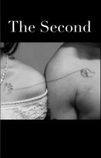 The Second by Hisyde