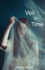 Veil in Time by twinx_stars7