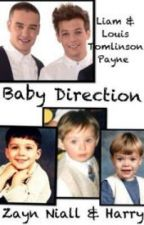 Baby Direction by Karen21307