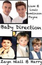 Baby Direction by Karen21307