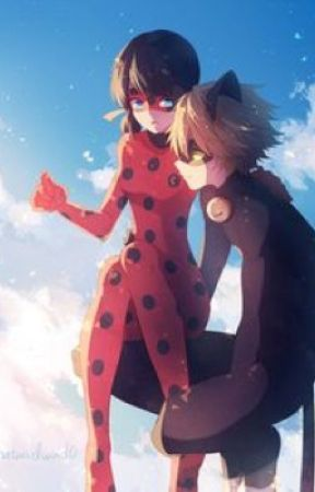 Miraculous one-shots - Beaches and Scars - Wattpad